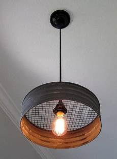 Diy Pendant Lights Pinterest 10 Kitchen Utensils To Upcycle Into A Diy Lamp I Like