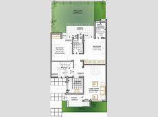 Vatika Emilia Floors in Sector 82, Gurgaon   Price, Location Map, Floor Plan & Reviews