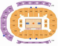 Ford Center Seating Chart With Rows Evansville Purple Aces Tickets Discount Evansville