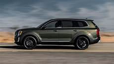 2019 hyundai 8 passenger 2020 kia telluride is kia s big entry in the 8 passenger
