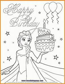 Ausmalbilder Prinzessin Elsa Und Ausmalbilder Prinzessin Und Elsa Rooms Project