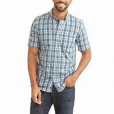 george sleeve shirts for george s button sleeve shirts s lt xlt