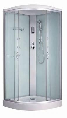 bricoman cabine doccia cabina idro giorgia 188 cerchio cristallo trasparente 5 mm