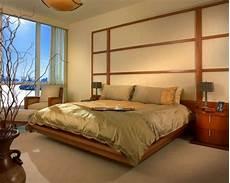 Zen Room Design 20 Zen Master Bedroom Design Ideas For Relaxing Ambience