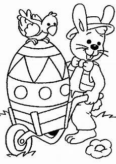easter coloring pages team colors