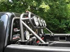 Foster Light Truck Parts Pin On Ford F 150 Stuff