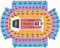 Xcel Energy Center Interactive Seating Chart Xcel Energy Center Seating Chart Amp Maps Saint Paul