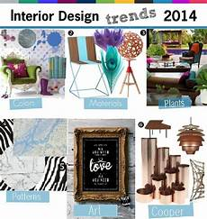 Home Decor Styles 2014 Turning Around Your Home Appeal With Interior Design