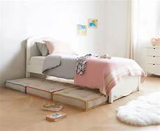 sleepover floor cushion folding mattress loaf