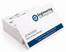 Business Cards For Recent Graduates Top 25 Examples Of Engineering Business Cards From Around