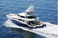 ultimate yacht charter details south pacific fishing