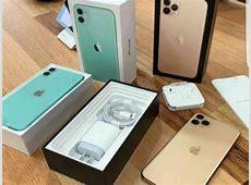 Apple iPhone 11 Pro Max 256GB $450 Whatsapp :  12674046526