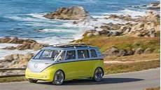 volkswagen buzz 2020 vw buzz 2020 release date price interior 2019