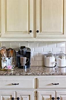 kitchen backsplash tiles ideas pictures subway tile kitchen backsplash dimples and tangles