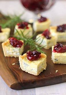 168 best appetizers images on kitchens