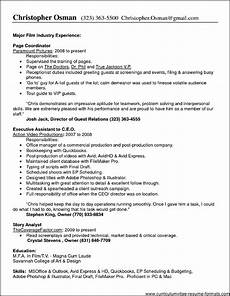 Office Duties Resume Job Duties Office Manager Resume Free Samples Examples