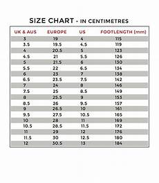 Moschino Mens Size Chart Shoe Guide House Of Fraser