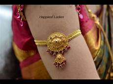 Bajubandh Designs In Silver Gold Armlet Bajuband Designs For Wedding And Festivals