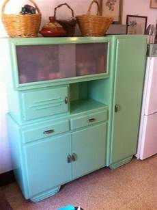 credenza anni 60 credenza anni 60 country and shabby vintage vintage