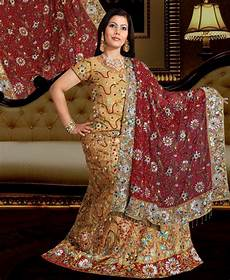 henna dresses of india photos and dresses shoes
