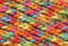 knit art loom knitting stitches lovetoknow