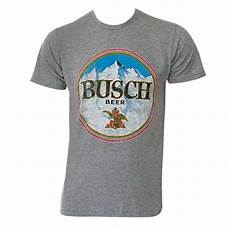 Busch Light Costume Shirts T Shirts Hoodies Clothing