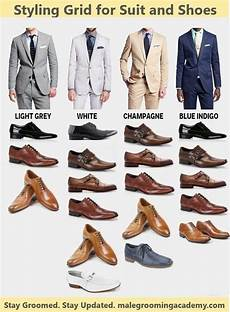 Best Shoes For Light Grey Suit What Color Shoes Can I Wear With My Gray Suit Quora