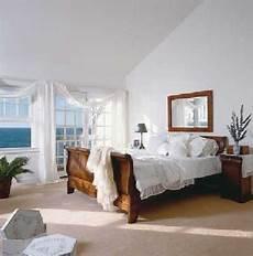 Home Decor Bedroom Island Getaway Bedroom Bedroom Decorating Idea Island