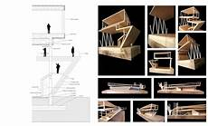 Architecture Portfolio Layout Architecture Portfolio Layout Modern Google Search