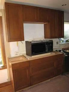 12 inch base cabinets home furniture design