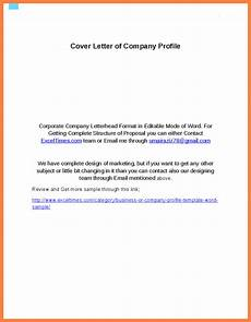 Company Email Company Email Format Emmamcintyrephotography Com