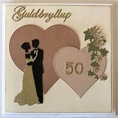 billige bryllupsideer guldbryllup bryllupskort bryllupsdage guld bryllup