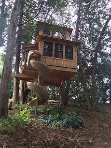 save 40 on treehouse plans this weekend only nelson