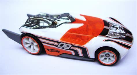 Hot Wheels Rd 09