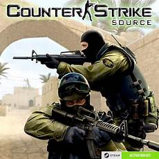 Clean Time Counter Download Buy Counter Strike Source Pc Game Steam Digital Download