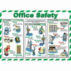 Office Meeting Topics Office Safety Tips
