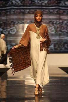 Arabic Fashion Designers Names Muslim Women Fashions Muslim Fashion Indonesia Fashion Week
