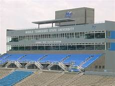 Mtsu Floyd Stadium Seating Chart File Mtsu Pressbox Jpg Wikimedia Commons