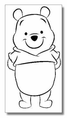 zwerge malvorlagen ausdrucken interpretation malvorlagen winnie pooh baby 02 9 ausmalbilder