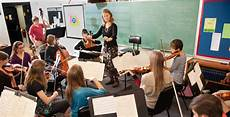 education music master of education bob jones