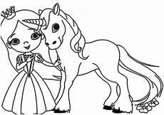 Malvorlagen Kinder Einhorn 99 Genial Emojis Zum Ausmalen Stock Kinder Bilder