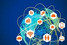 Building A Network Building Iot Ready Networks Must Become A Priority