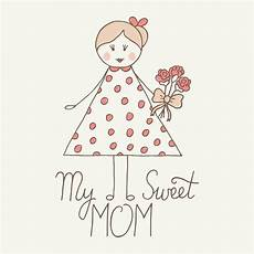 Day Cards Online Sweetest Mother S Day Card Free Greetings Island