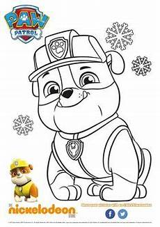 Mytoys Malvorlagen Quotes 36 Best Paw Patrol Coloring Sheets Images Paw Patrol