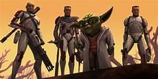 Malvorlagen Wars Clone Wars Wars The Clone Wars Series Leaving Netflix
