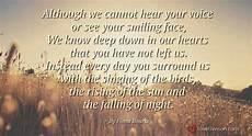Funeral Speech For Grandpa 21 Best Funeral Poems For Grandpa Love Lives On