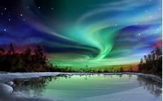Downloadable Images Free Download Hd Nature Wallpapers Pixelstalk Net