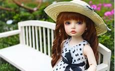 Doll Background Doll Backgrounds Free Download Pixelstalk Net