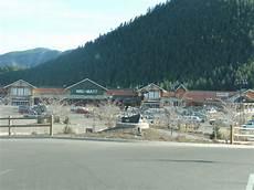 Woodland Walmart Log Cabin Walmart Woodland Park Colorado Check Out