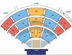 Mattress Firm Amphitheatre Seating Chart View Mattress Firm Amphitheatre Chula Vista Ca Seating Chart